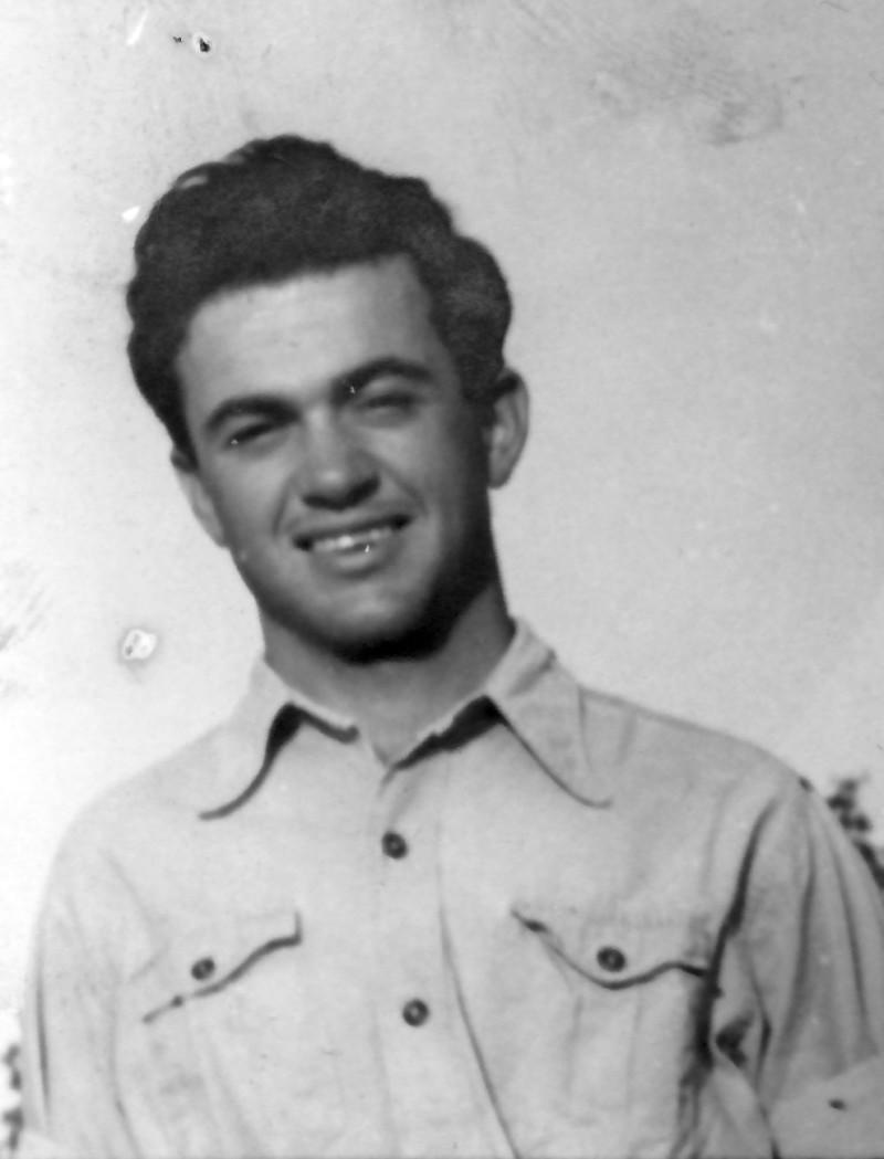תמונה 6- 914 -גש 1953-קב שבלים-יהודה דנון