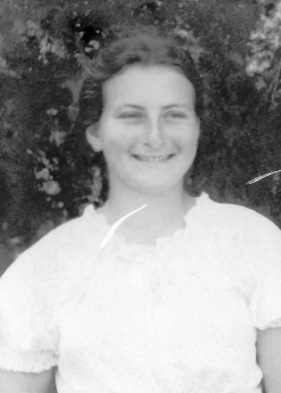 תמונה 7- 914 -גש 1953-קב שבלים-שלומית זכאי