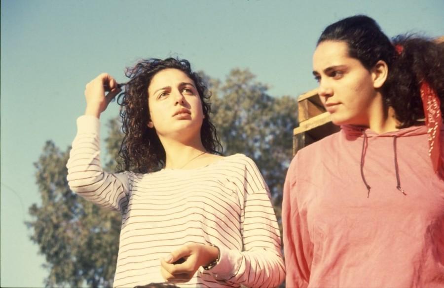 שקופית 5- 236 -ג'ש 1990-קב' מורן-נערות-לזיהוי