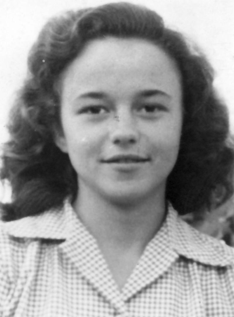תמונה 9- 914 -גש 1953-קב שבלים-מלכה