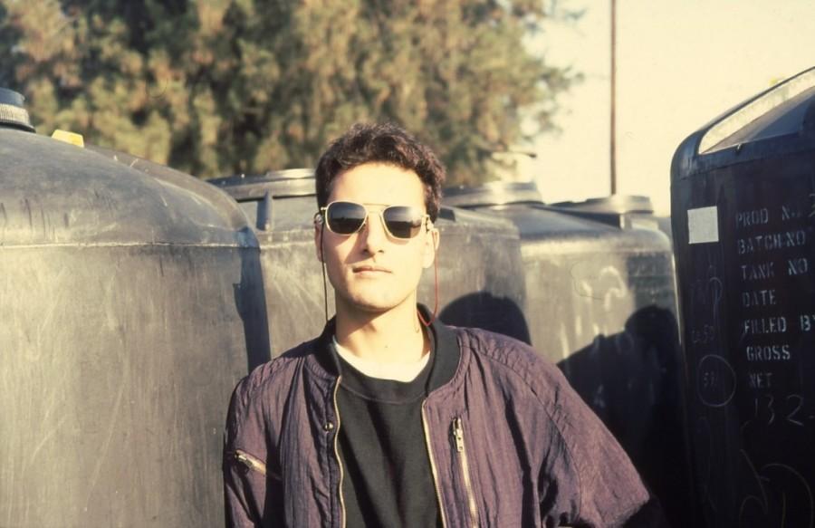 שקופית 29- 236 -ג'ש 1990-קב' מורן-בבית החרושת-נער-לזיהוי