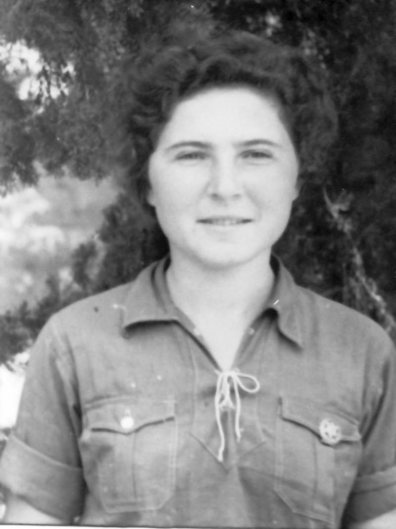 תמונה 11- 914 -גש 1953-קב שבלים-בשקה גולן