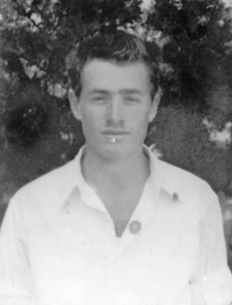 תמונה 12- 914 -גש 1953-קב שבלים-דן פרנק