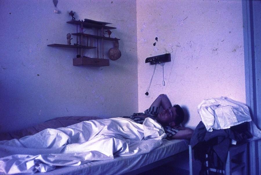 שקופית 2- 296 -ג'ש 1967-קב' חבצלת-צביקה רוזנצווייג ישן