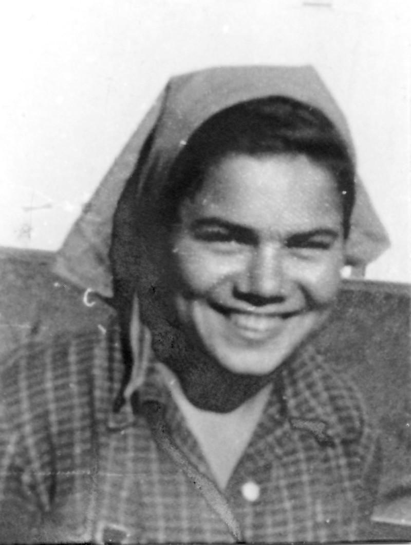 תמונה 13- 914 -גש 1953-קב שבלים-מיכל זיידנברג