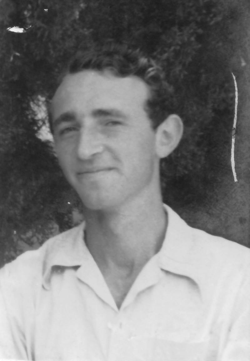 תמונה 14- 914 -גש 1953-קב שבלים-גבי ואלד