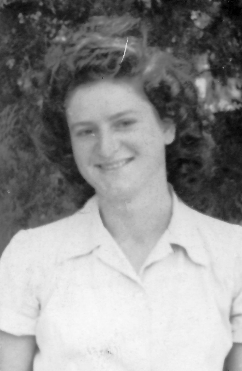 תמונה 15- 914 -גש 1953-קב שבלים-אירקה