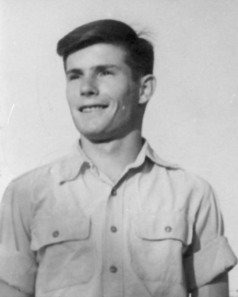 תמונה 16- 914 -גש 1953-קב שבלים-אורי אילן