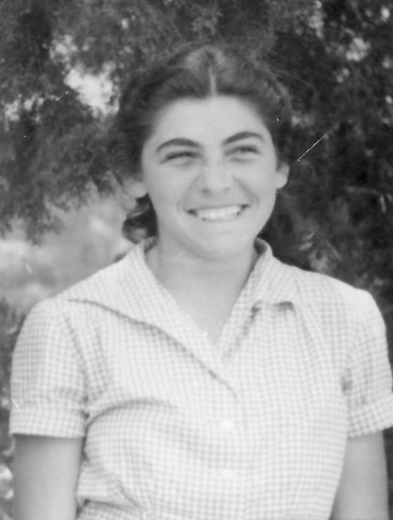 תמונה 17- 914 -גש 1953-קב שבלים-כהנה