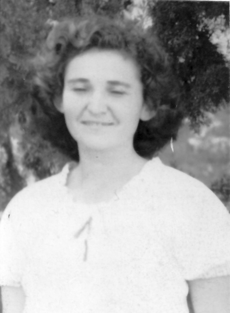 תמונה 18- 914 -גש 1953-קב שבלים-אסתר