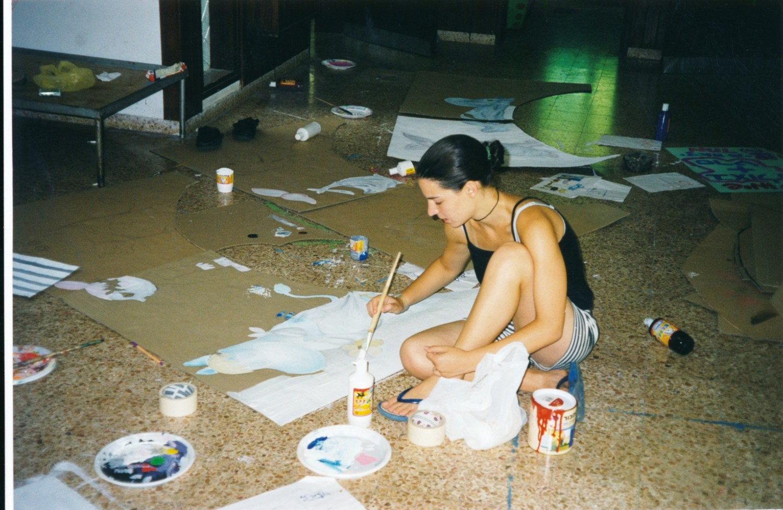 תמונה 19- 14 -ג'ש -2000-קב' ענן-מיטל עמיר