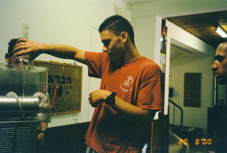 תמונה 32- 14 -ג'ש -2000-קב' ענן-דור טבת זהר כהן