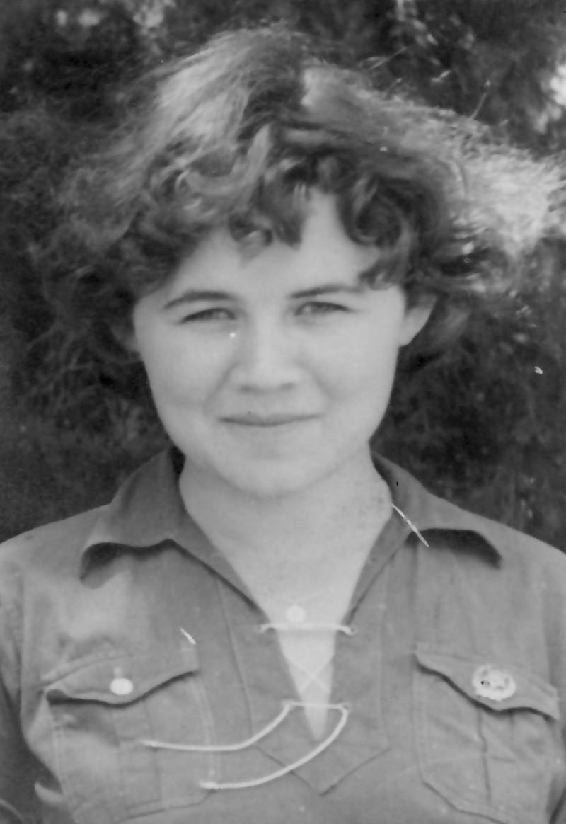 תמונה 21- 914 -גש 1953-קב שבלים-פרדזה רוטברד