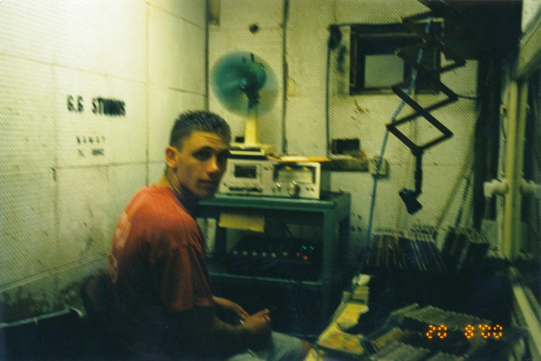 תמונה 37- 14 -ג'ש -2000-קב' ענן-דור טבת