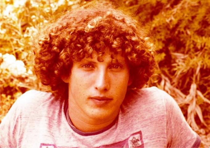 תמונה 22- 345 -גש 1979-שי כספי