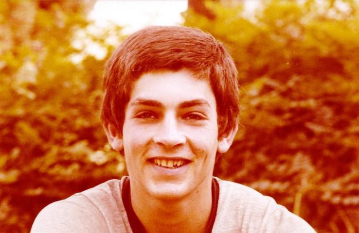 תמונה 23- 345 -גש 1979-גל קנז