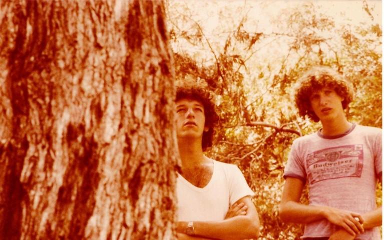 תמונה 24- 345 -גש 1979-שי כספי אבי הלוי