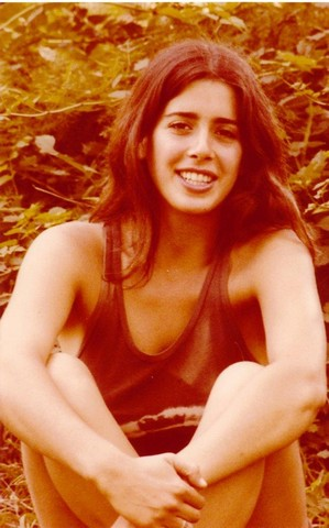 תמונה 26- 345 -גש 1979-ראלי מרגלית