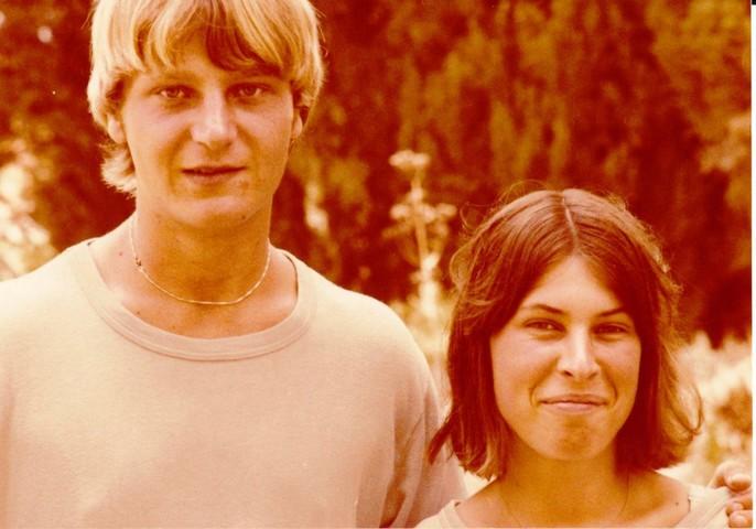 תמונה 30- 345 -גש 1979-שרית פאר ביני מורפורגו