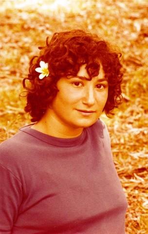 תמונה 33- 345 -גש 1979-סיגל ברעם