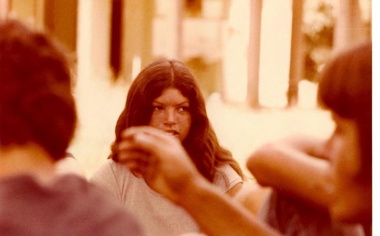 תמונה 35- 345 -גש 1979-עינת פט מורפורגו