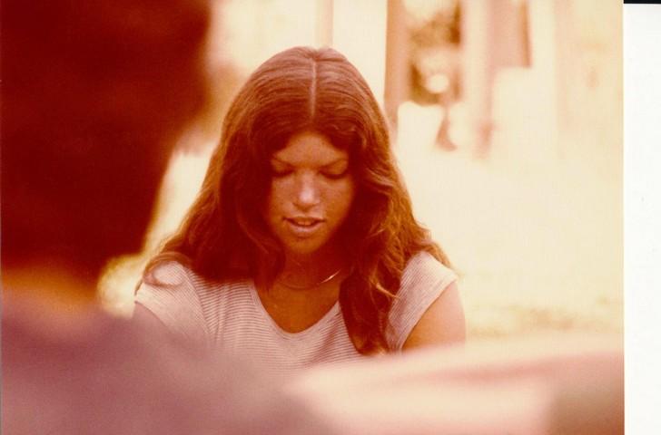 תמונה 36- 345 -גש 1979-עינת פט מורפורגו