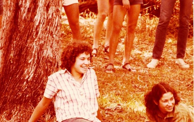תמונה 39- 345 -גש 1979-צלילה עופר ורד שי