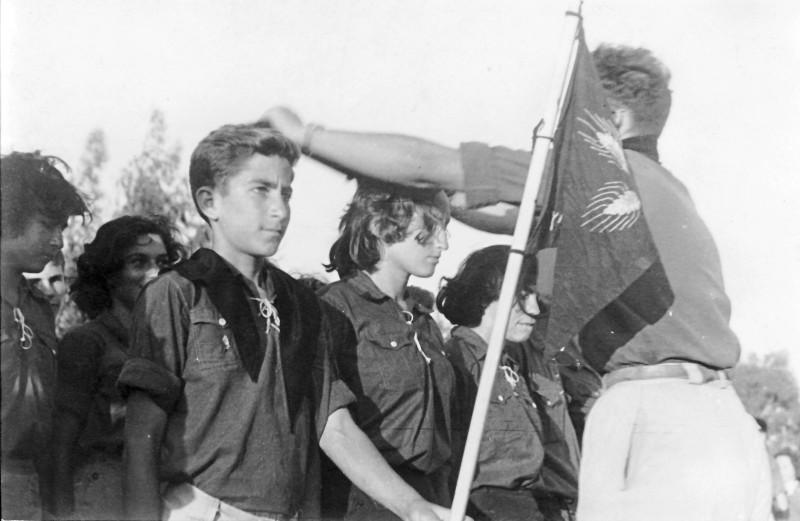 תמונה 34- 914 -גש 1953-קב שבלים-מפקד תנועה-פרטים בסכום