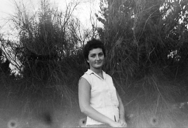 תמונה 10- 793 -ג'ש 1958-עדה ערמון-בן זאב