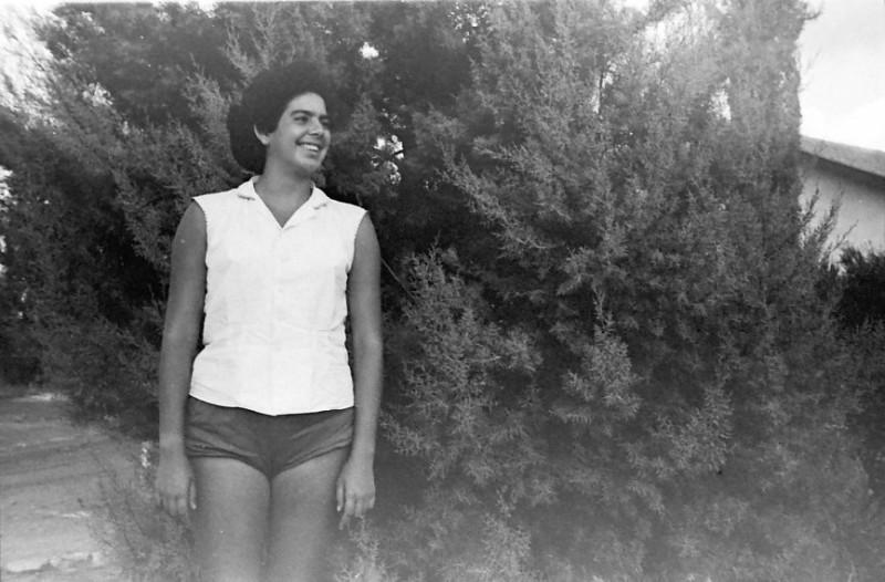 תמונה 18- 793 -ג'ש 1958-יעל פלפן