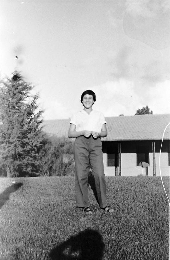 תמונה 2- 793 -ג'ש 1958-אורה הדר