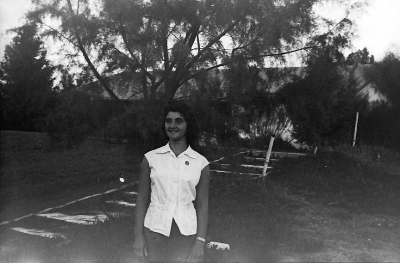 תמונה 6- 793 -ג'ש 1958-נועה כץ