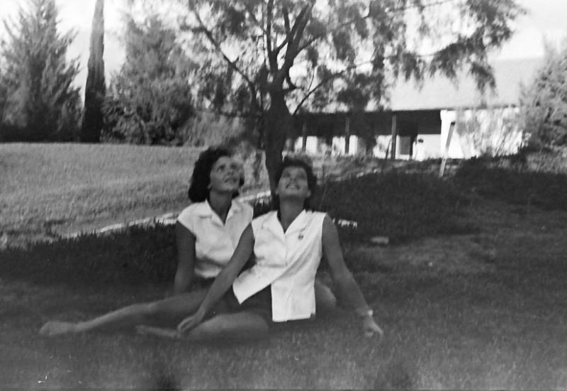 תמונה 8- 793 -ג'ש 1958-חוה גלבוע נירה שלח-גזית