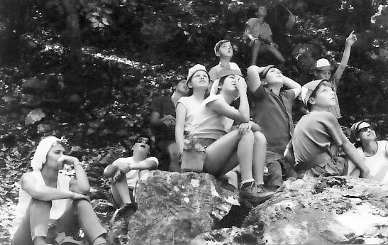 תמונה 16- 347 - קבוצת שקד בטיול - יונת עופר דגנית דיקמן יואל רודובסקי תמיר וידרה רן שחור יובל בן-