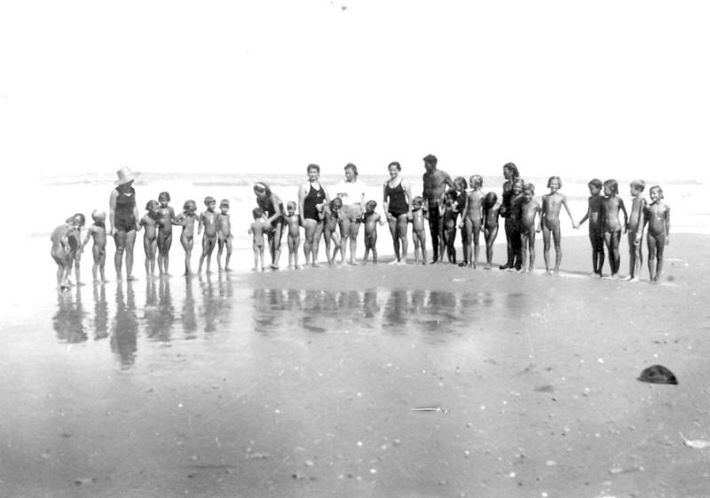 תמונה 14- 265 - קבוצת עופר המצפה הים - אביחיל של היום