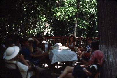 שקופית 30- 36 -קב סהר-טיול ליון 1985