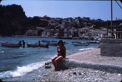 שקופית 32- 36 -קב סהר-טיול ליון 1985