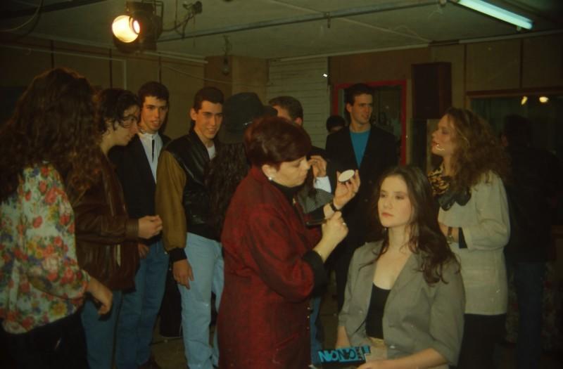 תמונה 34- 304 -ג'ש 1991-במוסד-קב' אנפה-שמות בסכום
