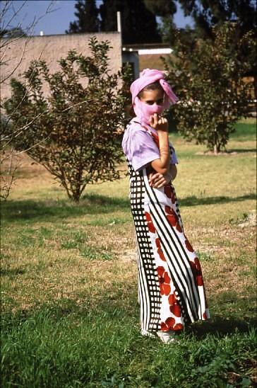 שקופית 33- 46 -גן-שמואל-קב' אנפה 1987-נועם ברדה