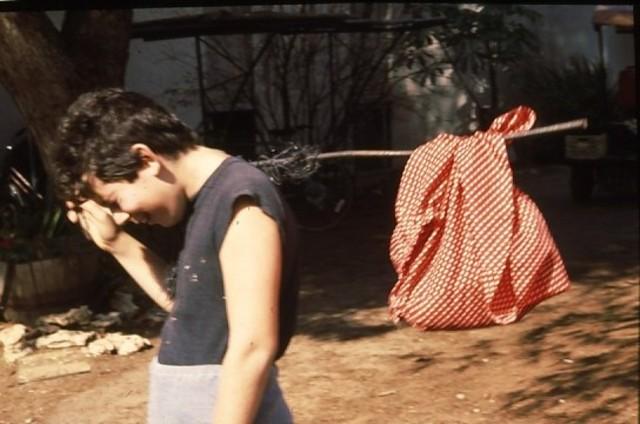 שקופית 30- 46 -גן-שמואל-קב' אנפה 1987-נועם ברדה