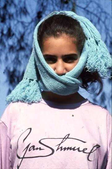 שקופית 25- 46 -גן-שמואל-קב' אנפה 1987-ניצן כהן
