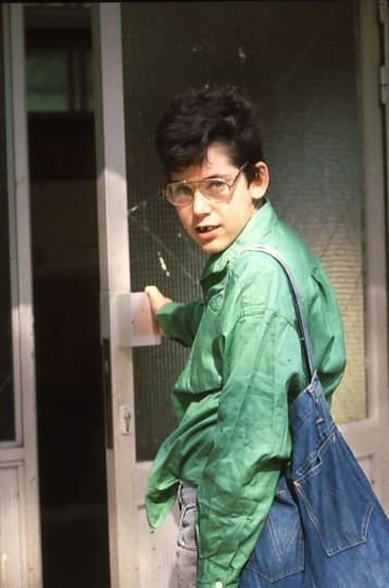 שקופית 22- 46 -גן-שמואל-קב' אנפה 1987-נועם ברדה