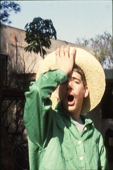 שקופית 35- 46 -גן-שמואל-קב' אנפה 1987-אילון שרון